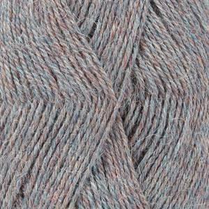 Bilde av Alpaca - 8120 Lavendel mix