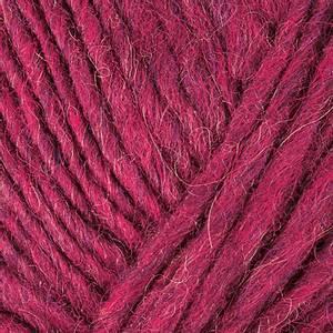 Bilde av Alafosslopi - 9969 Fuchsia heather