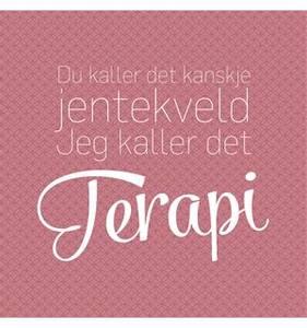 Bilde av Servietter - Jentekveld/terapi, 20 stk.