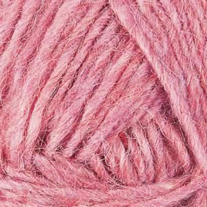 Bilde av Lettlopi - 1412 Pink heather