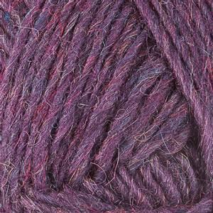 Bilde av Lettlopi - 1414 Violet heather