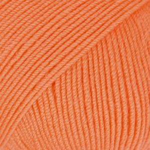 Bilde av Baby Merino - 36 Orange