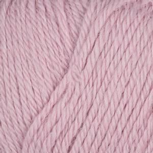 Bilde av Alpaca Storm - 566 Lys rosa