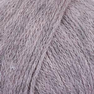Bilde av Sky - 08 Lavendel mix