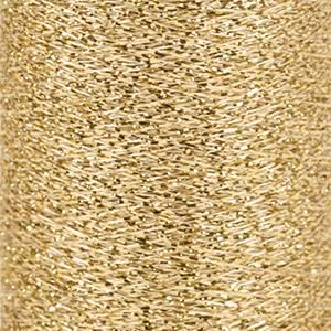 Bilde av Drops Glitter - Gull