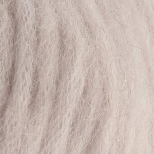 Bilde av Alpaca Bris - 306 Sand