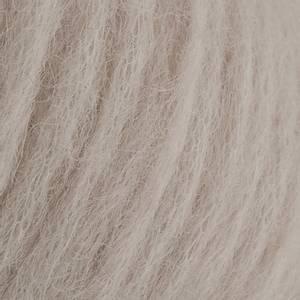 Bilde av Alpaca Bris - 307 Beige