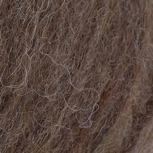 Bilde av Alpaca Bris - 308 Brun