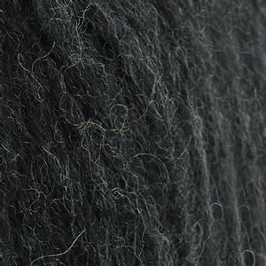 Bilde av Alpaca Bris - 317 Koks