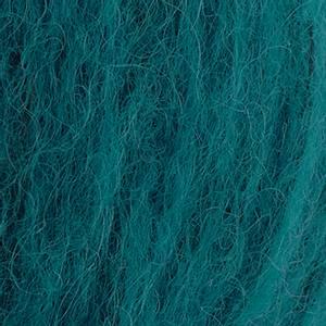Bilde av Alpaca Bris - 329 Turkise