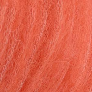 Bilde av Alpaca Bris - 351 Oransje