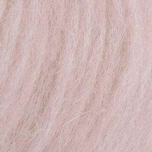 Bilde av Alpaca Bris - 363 Pudder rosa