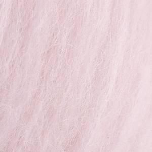 Bilde av Alpaca Bris - 364 Rosa