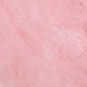 Bilde av Alpaca Maya - 765 Rosa