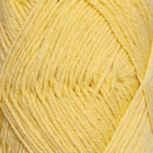 Bilde av PT5 - 514 Lys gul