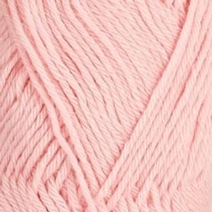 Bilde av PT5 - 520 Lys rosa