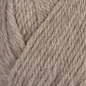 Bilde av Alpaca Storm - 507 Beige
