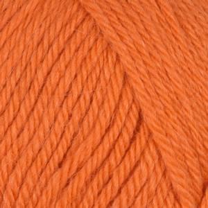 Bilde av Alpaca Storm - 549 Oransje