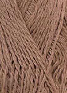 Bilde av Cecilia 24 Lys muldvarp