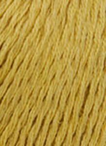 Bilde av Cecilia 32 Lys gul