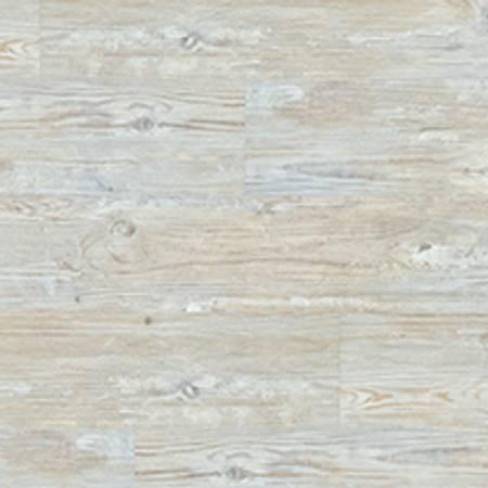 3441 WhiteLimed Oak