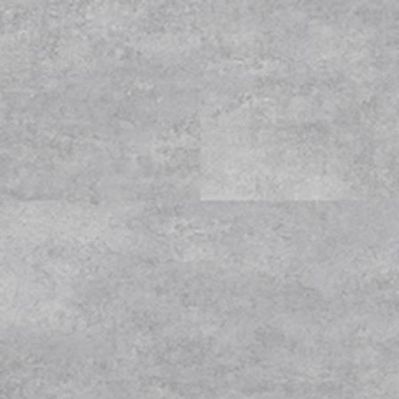 3452 Grey flagstone
