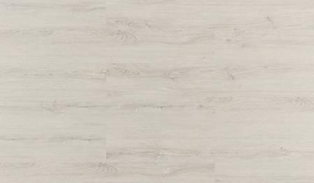Frozen Oak 413209