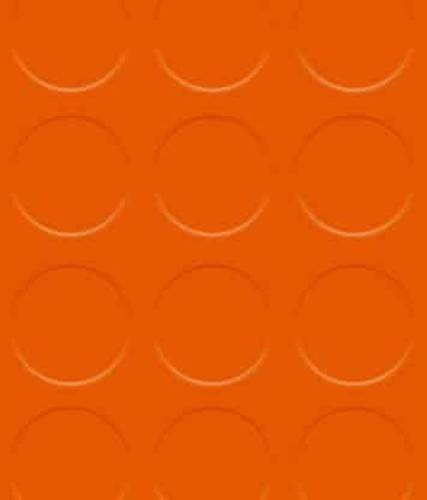 Artigo BS Orange 510