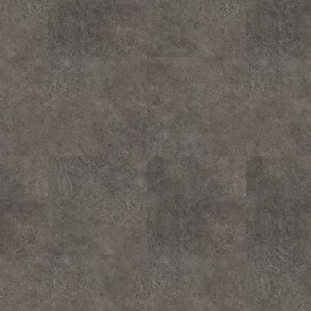Expona Dark Grey Concrete  5069