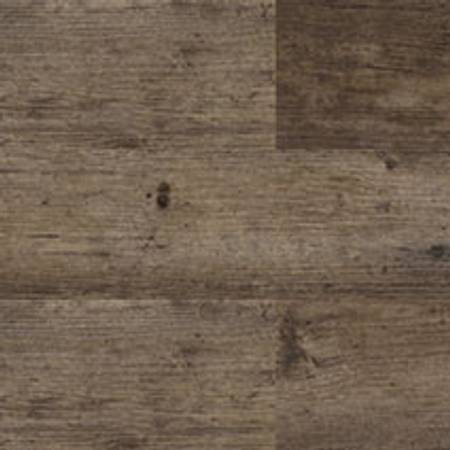 Expona 4019 Weathered Country Plank