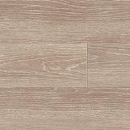 Expona 4081 Blond Limed Oak