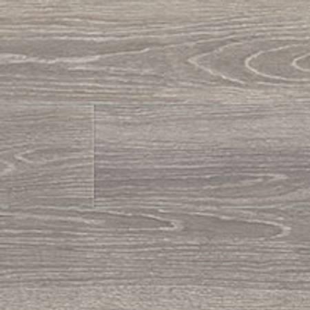 Expona 4082 Grey Limed Oak