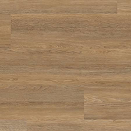 Expona 4031 Natural Brushed Oak