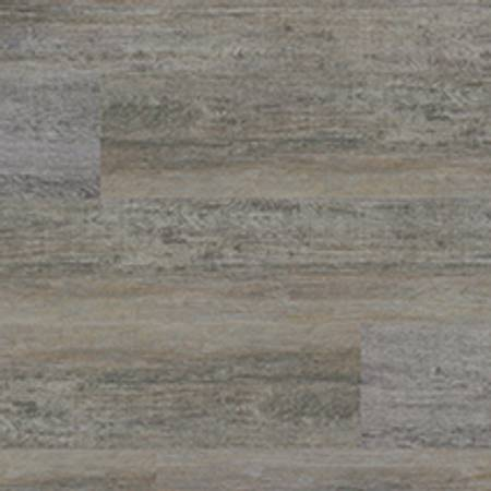 Expona 4014 Silvered Driftwood