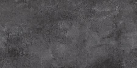 3453 Black Shadow