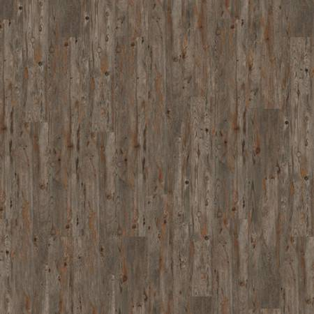 Expona Brown W Spruce 4072
