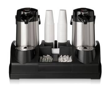 Tilbehør Kaffemaskiner