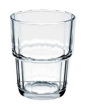Longdrinkglass