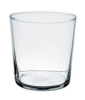Øvrige glass