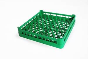 Bilde av Oppvaskkurv for tallerken