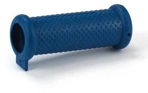 Bilde av Nito håndtak til heavy duty pistol (Håndtak),