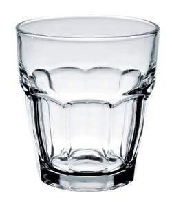 Bilde av Drinkglass 20 cl Rock Bar, 48stk