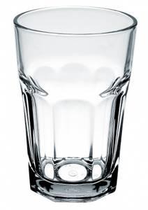Bilde av Drinkglass 36 cl America, 12stk