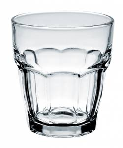 Bilde av Drinkglass 39 cl Rock Bar, 24stk