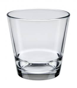 Bilde av Drinkglass 32 cl stack up, 24stk