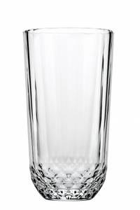 Bilde av Drinkglass 34,5 cl Diony, 12stk