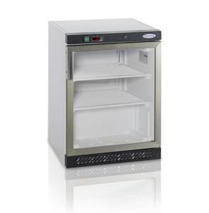 Bilde av Tefcold UR200G Underbenk Kjøleskap