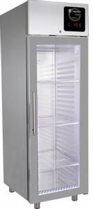 Bilde av Desmon GM7G Kjøleskap med Glassdør