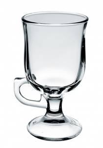 Bilde av Irish Coffee glass 24 cl, 24stk