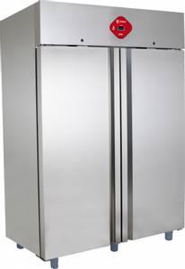 Bilde av Desmon EM14 Dobbelt Kjøleskap